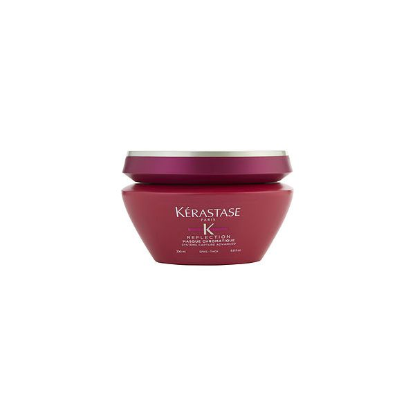KERASTASE REFLECTION MASQUE CHROMATIQUE 6.8 OZ